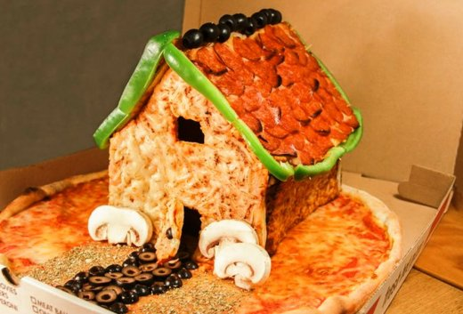 pizza-house.jpg