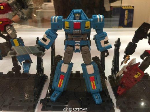 machine-robo-masterpiece-gobots.jpg
