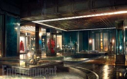 doctor-strange-movie-concept-art-600x373.jpg