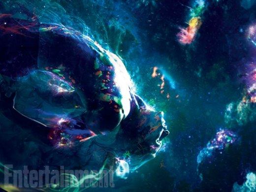 doctor-strange-movie-image-600x450.jpg