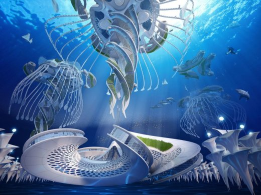 Aequorea-Carbon-free-3D-printed-oceanscaper-by-Vincent-Callebaut-9-889x667.jpg