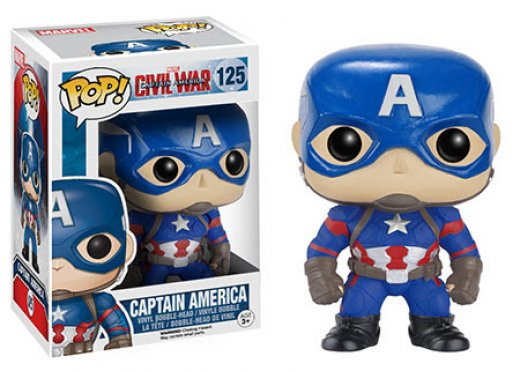 funko civil war pops and dorbz_1.jpg
