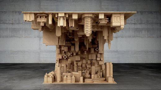 inception_coffee_table_2.jpg