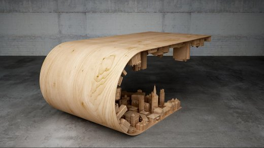 inception_coffee_table_3.jpg