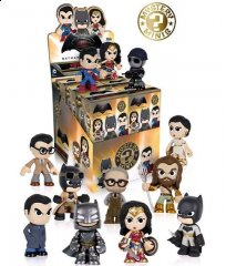 Batman-v-Superman-Mystery-Minis.jpg