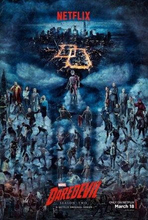 marvels-daredevil-season-2-poster.jpg