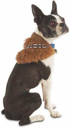 Star-Wars-Chewbacca-Bandana-for-Dogs-9.99.jpg