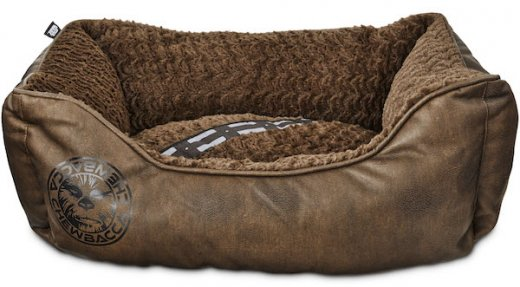 Star-Wars-Chewbacca-Box-Bed-for-Dogs-29.99.jpg