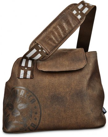 Star-Wars-Chewbacca-Dog-Carrier-49.99.jpg