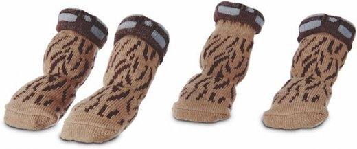 Star-Wars-Chewbacca-Socks-for-Dogs-9.99.jpg