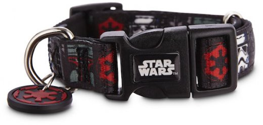 Star-Wars-Dark-Dog-Collar-12.99-17.99.jpg