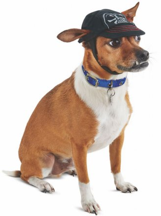 Star-Wars-Darth-Vader-Dog-Hat-7.99.jpg