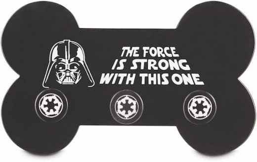 Star-Wars-Darth-Vader-Leash-Holder-9.99.jpg