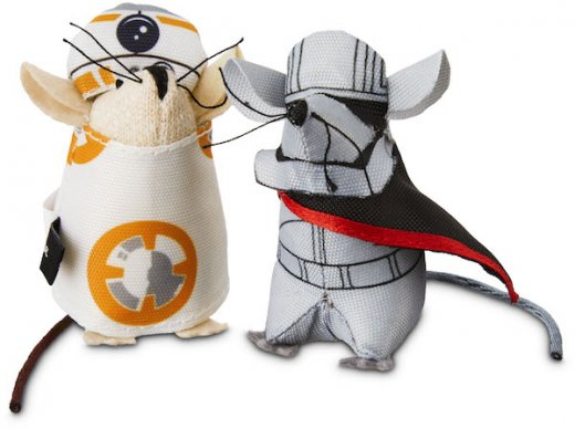 Star-Wars-Droid-and-Storm-Trooper-Mice-for-Cats-4.99.jpg