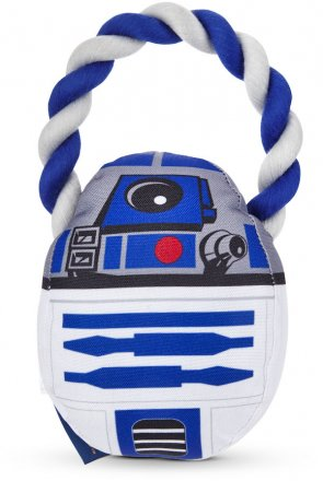 Star-Wars-R2D2-Rope-with-Handle-7.99.jpg
