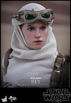 Hot Toys - Star Wars - The Force Awakens - Rey Collectible Figure Update_PR1.jpg