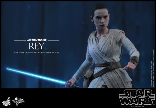 Hot Toys - Star Wars - The Force Awakens - Rey Collectible Figure Update_PR4.jpg