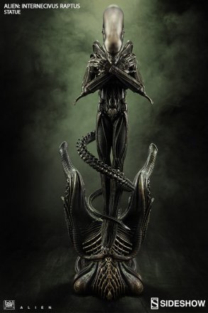 alien-internecivus-raptus-statue-200464-15.jpg