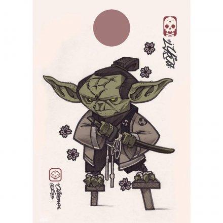 Clog-Two-Yoda.jpg