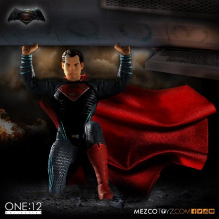 mezcol collective dawn of justice_2.jpg