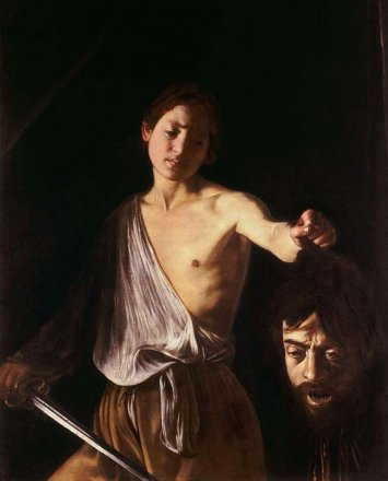Caravaggio-David-with-the-Head-of-Goliath-686x849.jpg