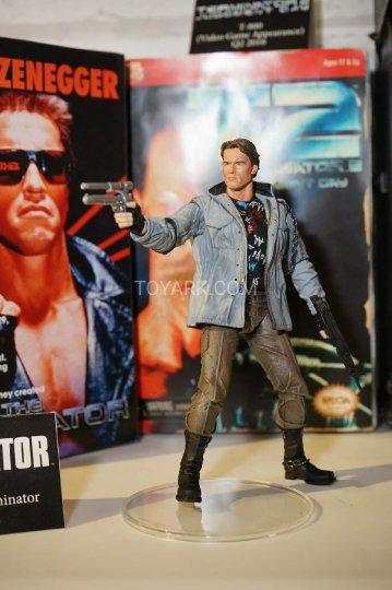 TF-2016-NECA-Terminator-003.jpg