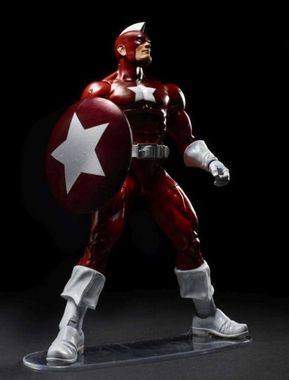 Captain-America-6-Inch-wave-2-Red-Guardian.jpg