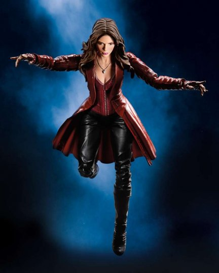 Civil-War-6-Inch-Scarlet-Witch.jpg
