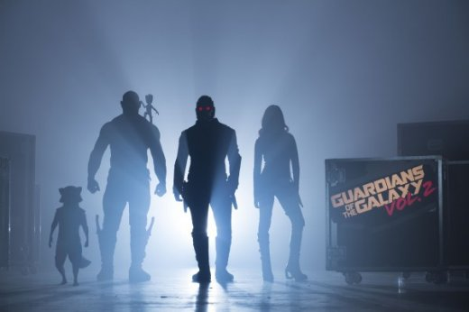 guardians-of-the-galaxy-2-cast-image-600x400.jpg