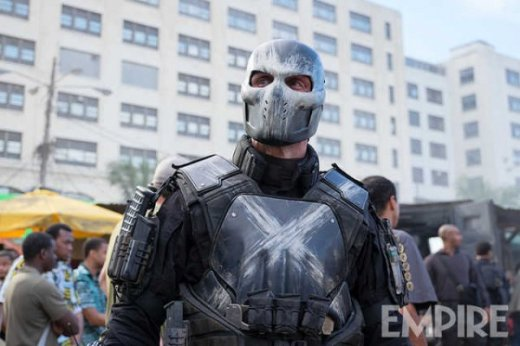 captain-america-civil-war-crossbones-600x400.jpg