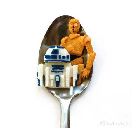 droid-spoons.jpg