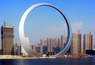 Crazy-chinese-buildings-163.com21.jpg