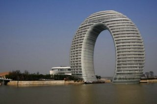 Crazy-chinese-buildings-163.com6_.jpg