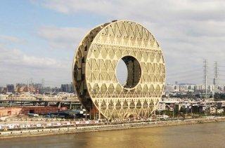guangzhou-circle-building-889x587.jpg