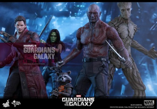 Hot Toys - GOTG - Drax Collectible Figure_PR1.jpg