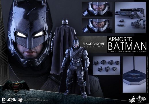 Hot Toys - BVS - Armored Batman Black Chrome Version Collectible Figure_2.jpg