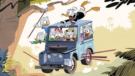DuckTales2017_PromoImage-1024x576.jpg