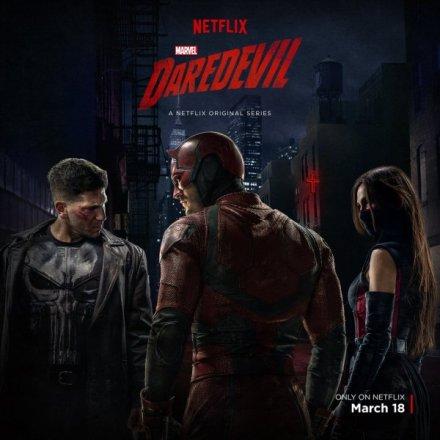 daredevil-season-2-poster-600x600.jpg