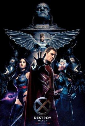 x-men-apocalypse-poster-405x600.jpg