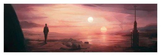 jordan_buckner_sci_fi_landscapes_3.jpg