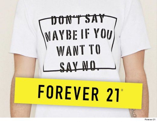 031416-forever-21-tshirt-6.jpg
