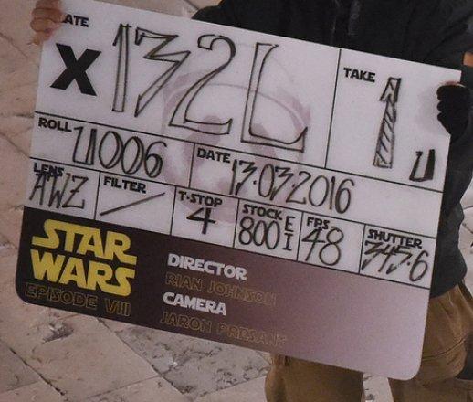 star-wars-set-behind-the-scenes12-480w.jpg