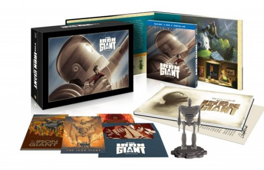 iron-giant-ultimate-collectors-edition-600x388.jpg