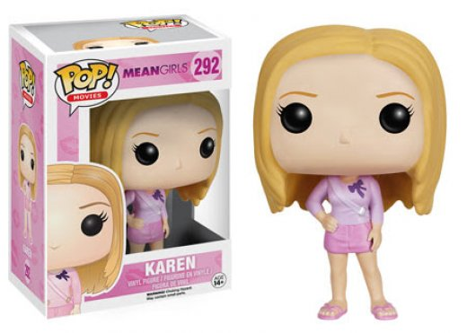 funko_mean_girls_5.jpg