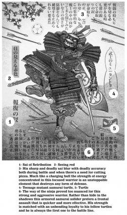 Chet-Phillips-Teenage-Mutant-Samurai-Turtles-6.jpg