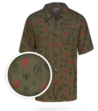 ilsm_boba_fett_hawaiian_shirt_new.jpg