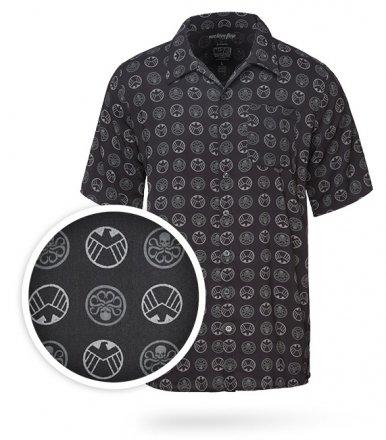 ilso_shield_hawaiian_shirt_new.jpg