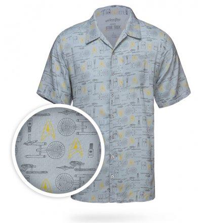 ilsp_star_trek_hawaiian_shirt_new.jpg