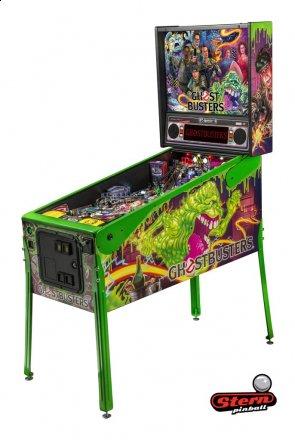 Zombie-Yeti-Ghostbuster-Pinball-1.jpg
