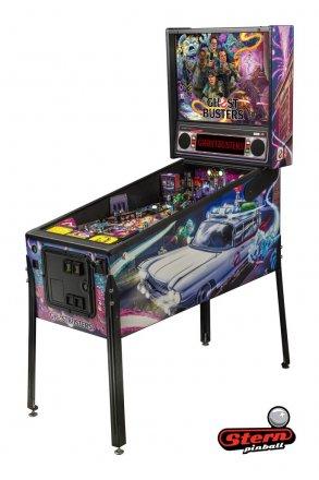 Zombie-Yeti-Ghostbuster-Pinball-2.jpg